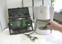 SECUTEST